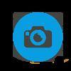 ستوديو تصوير ومصورين في المعادي