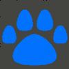 محلات حيوانات اليفة وادوات صيد وتربية