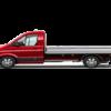 نقل اثاث ونقل خفيف وشحن